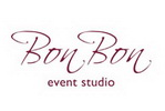 EVENT STUDIO BONBON