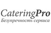 КЕЙТЕРИНГ CATERINGPRO