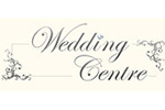 WEDDING CENTRE