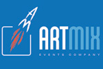 ARTMIX EVENTS COMPANY