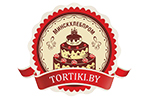 ИНТЕРНЕТ-МАГАЗИН ТОРТОВ И КАРАВАЕВ TORTIKI.BY