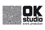 OK-STUDIO EVENT PRODUCTION