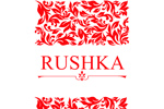 Магазин модной одежды RUSHKA