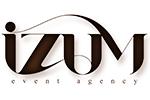 IZUM - EVENT AGENTSTVO