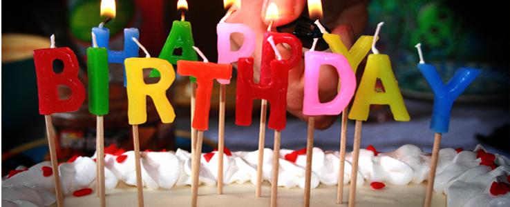 Поздравить с днем рождения девушку любимую изоражения